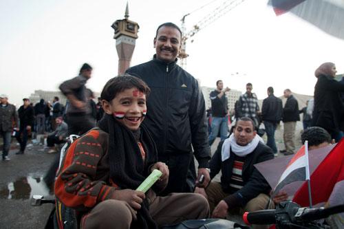 Ole_Elfenkamper_Cairo_12.jpg