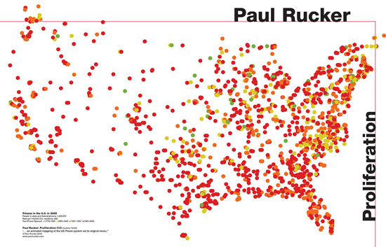 PaulRucker_Proliferation_wi.jpg