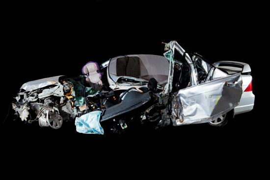 Pej_Behdarvand Honda_Deathbed.jpg