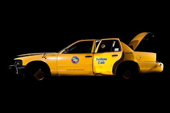 Pej_Behdarvand Taxi_Deathbed.jpg