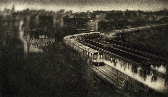 Peter_Liepke_Morning-Commute.jpg