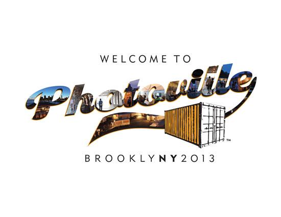 Photoville-logo-w-photos.jpg