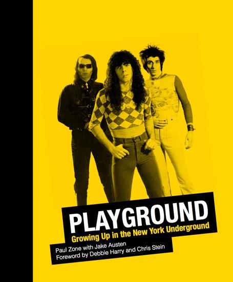 Playground-Paul-Zone-01.jpg