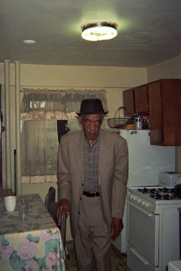 Project_Lives_Manhattanville_NYCHA_Margaret_Wells_14A_0047.jpg