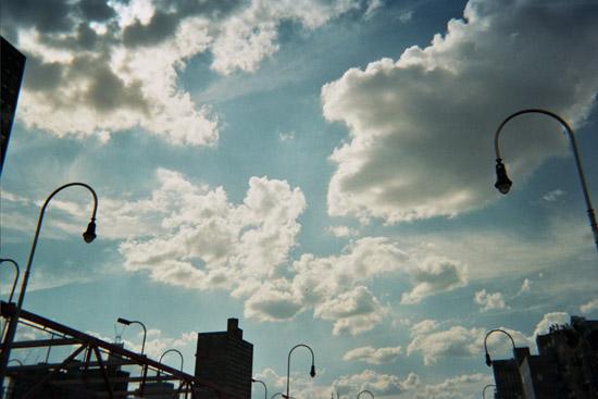 Project_Lives_Sheik_Manhattanville-_13A_0092.jpg