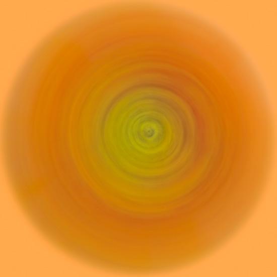Qi_Wei_floral_swirl_orange_gerbera.jpg
