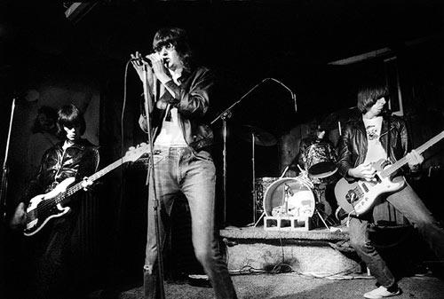 Ramones_Leland_Bobbe.jpg