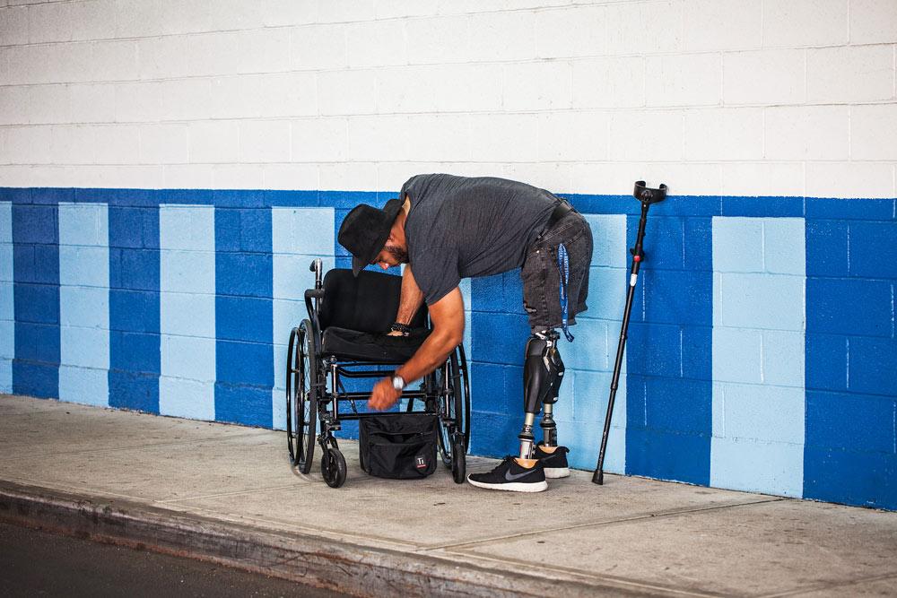 Raymond_Diaz_Portrait_NYC_500.jpg