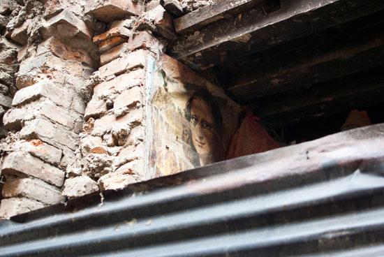 Rohit Sala Nepal_17.jpg