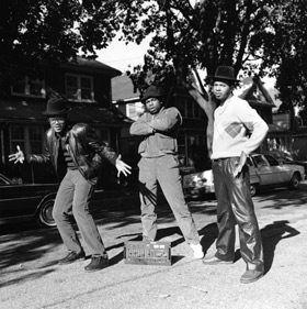 Run-DMC,-Hollis-Queens,-198.jpg