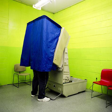 Ryan_Donnell_vote.jpg
