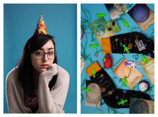 Sad Gurlz Haley-Diptych-2.jpg