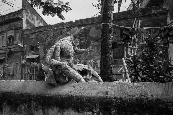 Shantanu Bhattacharya_08.jpg