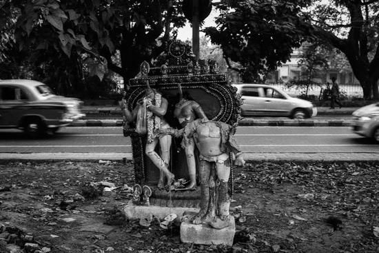 Shantanu Bhattacharya_10.jpg