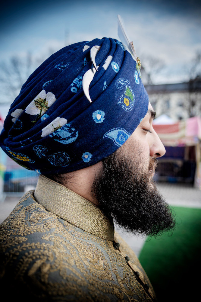 Shariar-Nouri-Turban-01.jpg