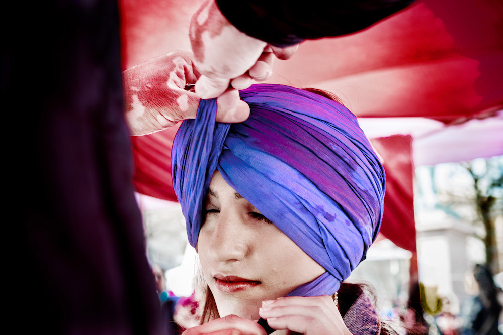 Shariar-Nouri-Turban-05.jpg