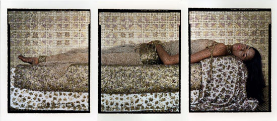 She-Who-Tells_Essaydi_BulletRevisited#3Triptych_5x7.jpg