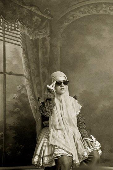 She-Who-Tells_Ghadirian_Untitled_5x7.jpg