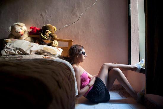 She-Who-Tells_Matar_Stephanie,Beirut,Lebanon_5x7.jpg