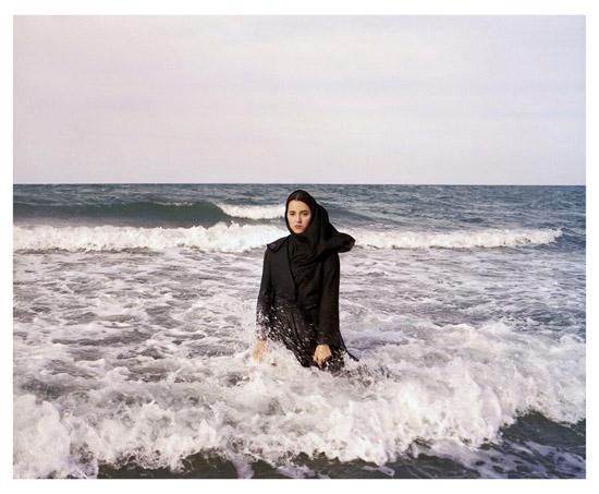 She-Who-Tells_Tavakolian_Untitled_5x7.jpg