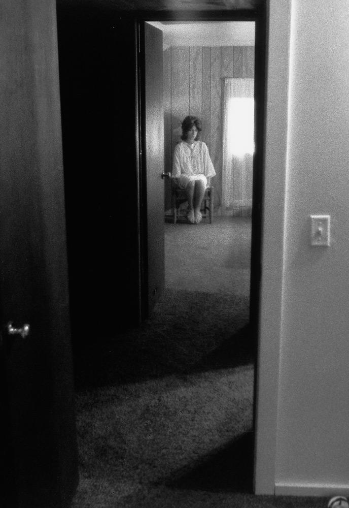 Sherman_Untiled-Film-Still-#-82.jpg