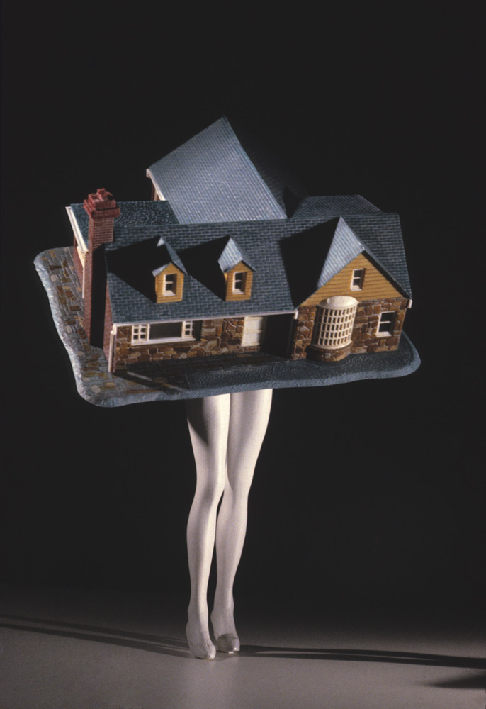 Simmons-Walking-House.jpg