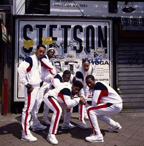 Stetsasonic-Brooklyn-1988-.jpg