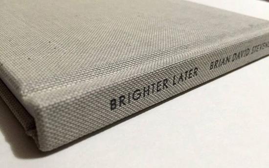 Stevens_Brighter_Later.jpg