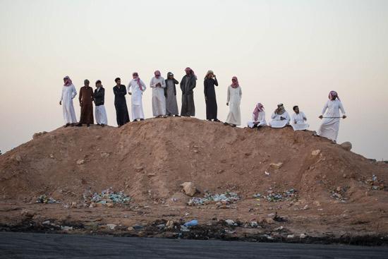 Sultan Al Rubayq -2.jpg