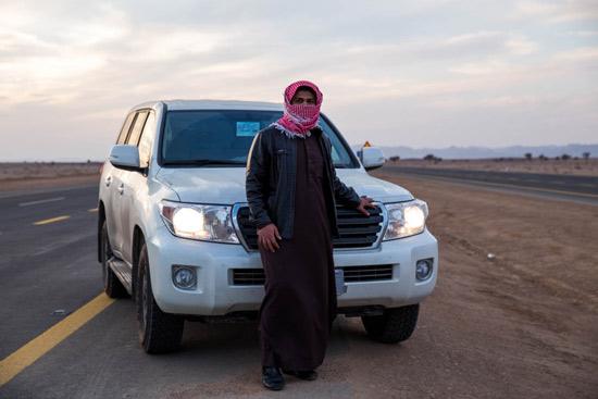 Sultan Al Rubayq-3.jpg