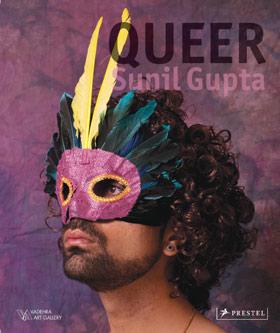 Sunil_Gupta_book-cover.jpg