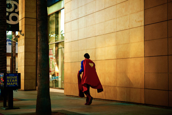 Superman_final_web.jpg