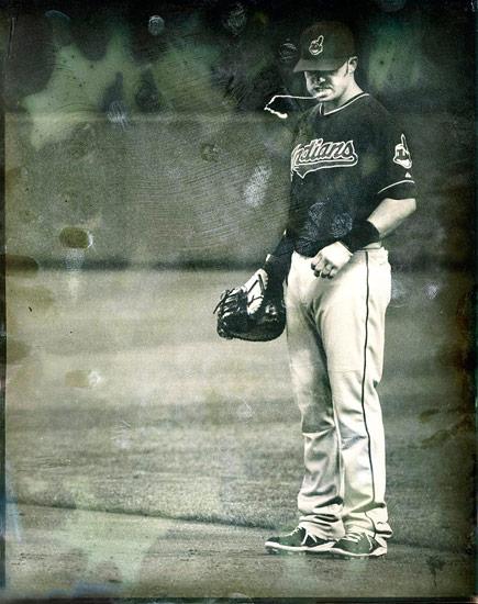 Tabitha_Soren_3795-Cleveland-Indians.jpg
