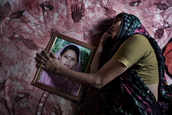 Taslima-Akhter_004.jpg