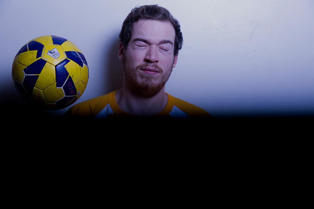 TateSmith_soccerball.jpg