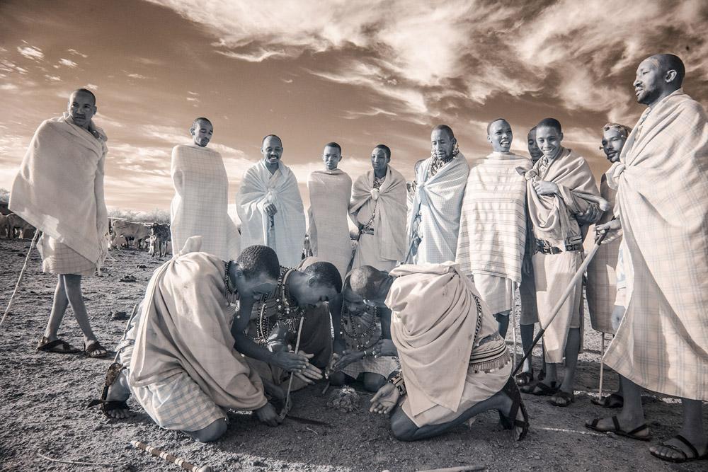 Terri-Gold_MaasaiFire_6.jpg