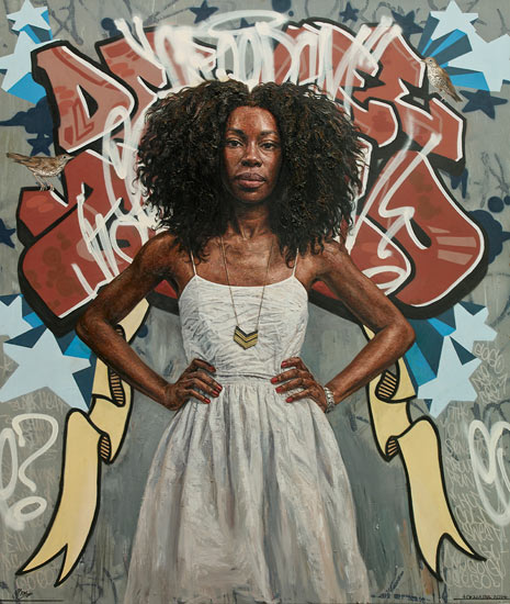 The-White-Dress_Tim-Okamura.jpg