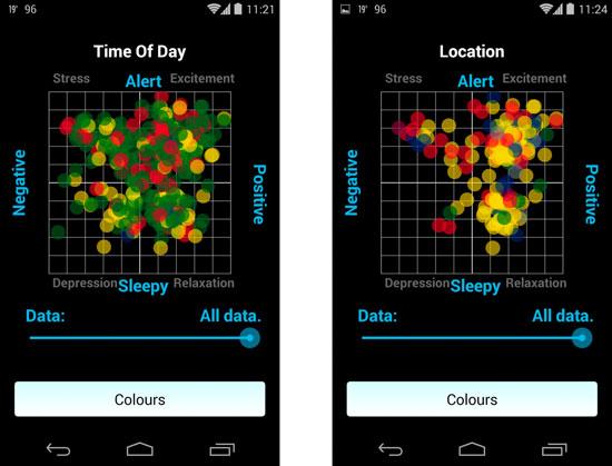 Travis_Hodges_Adriana-data.jpg