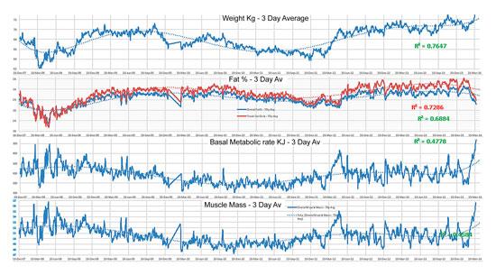 Travis_Hodges_Ian-data.jpg