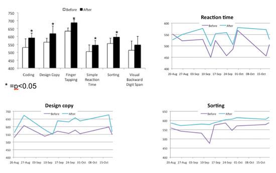 Travis_Hodges_Owen-data.jpg