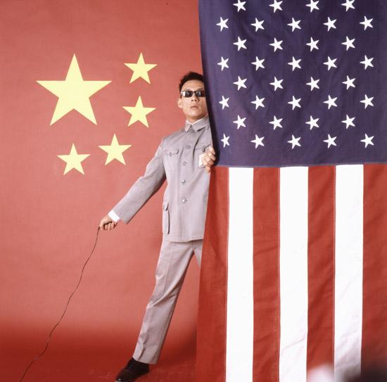 TsengKwongChi_EastMeetsWest_1983.jpg
