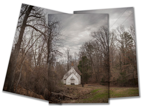Walt-Stricklin-Rural-Churches.jpg