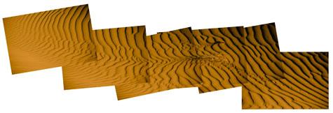Walt_Stricklin_Whispers-of-the-Singing-Sands.jpg