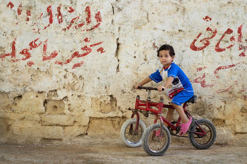 Yasser-Alaa-Mobarak-4.jpg