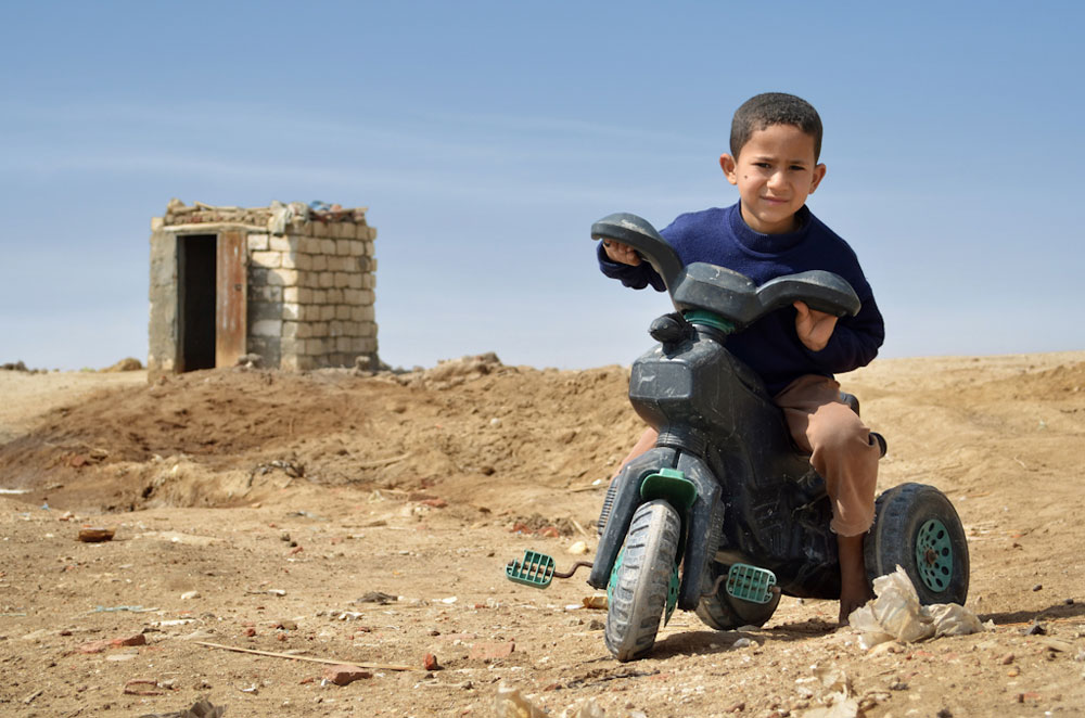 Yasser-Alaa-Mobarak-8.jpg