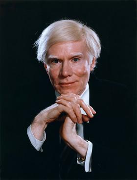 Yousuf_Karsh_Warhol_Andy_1979.jpg