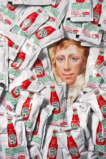 Zee_Badar_American-icon-ketchup.jpg