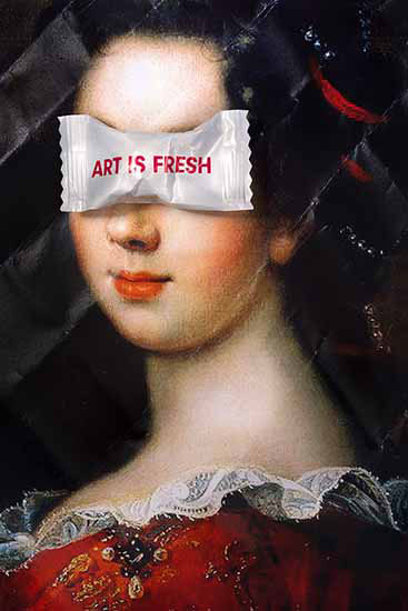 Zee_Badar_art-is-fresh.jpg