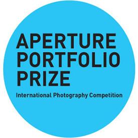 aperture_prize.jpg