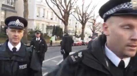cops_uk.jpg